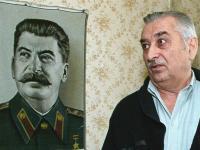 Dzugaszwili Evgenii Yakovlevich